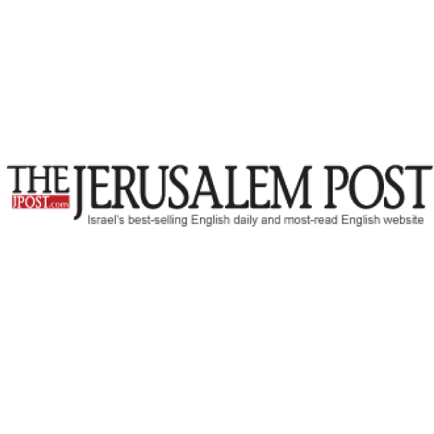 The-Jerusalem-Post-