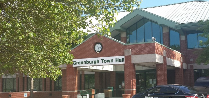Greenburgh-close-2-small